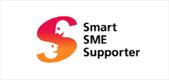 Smart SME Supporter