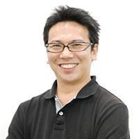 株式会社リクト 山田 修史