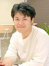 株式会社リクト 斎藤 正光